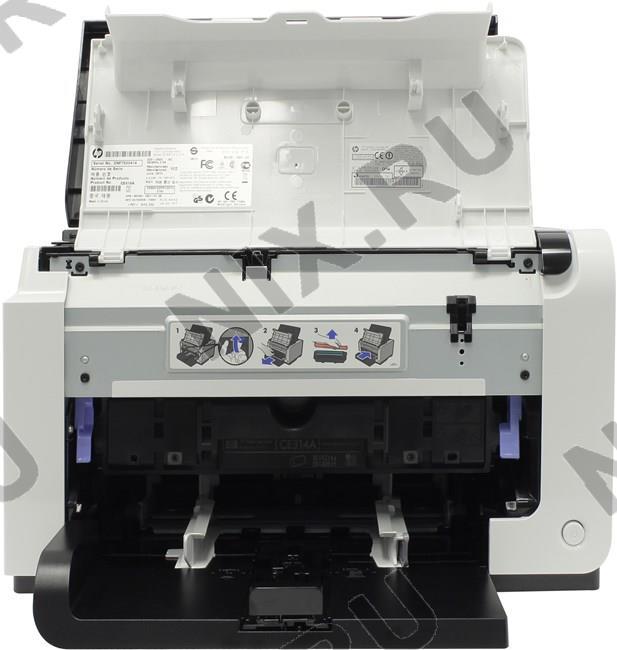 Цветной 3140cw установить принтер драйвера hl и brother