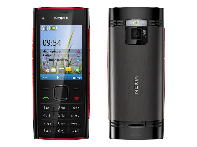 Latest Games For Nokia C5 05 Free Download