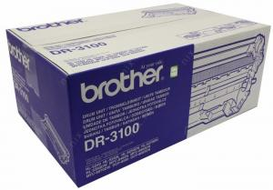 Brother DR-3100 (DR3100)