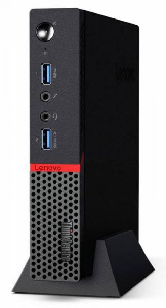 Lenovo ThinkCentre M600 (10GB000URU)