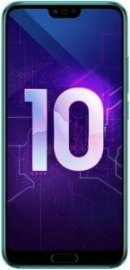 Huawei Honor 10 4/64GB Phantom Green