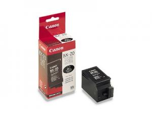 Canon BX-20 0896A002