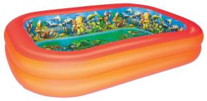 Bestway Splash and Play 54114