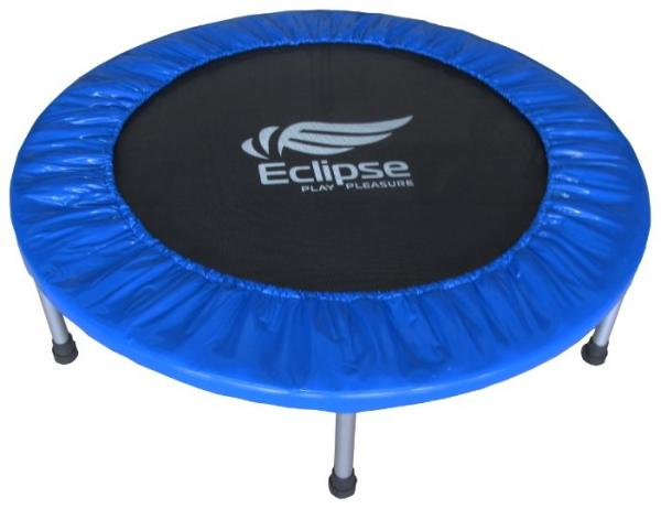 Eclipse Mini 45