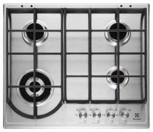 Electrolux GEE 363 FX