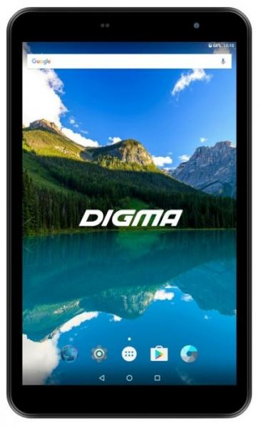 Digma Optima 8019N