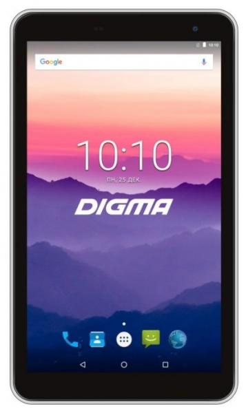 DIGMA Optima 7018N 4G