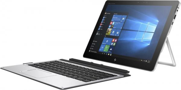 HP Elite x2 1012 G2 (1LV14EA)